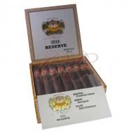 H. Upmann 1844 Reserve Robusto Box 20