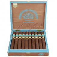 H. Upmann by AJ Fernandez Churchill Box 20