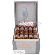 H. Upmann The Banker Herman's Batch Robusto Box 20