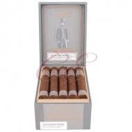 H. Upmann The Banker Herman's Batch Toro Box 20