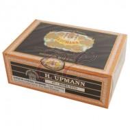 H. Upmann Reserve Maduro Robusto Box 27