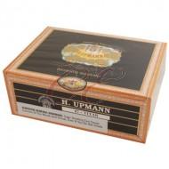 H. Upmann Reserve Maduro Titan Box 27