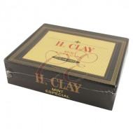 Henry Clay Mints Box 24 Tins