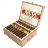 Herrera Esteli Habano Lonsdale Deluxe Box 25