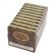 Hoyo De Monterrey Excalibur Mini Cigarillo Box 200 (10/20 Pack Tins)