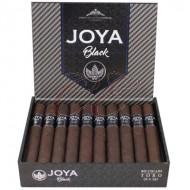 Joya De Nicaragua Black Toro Box 20