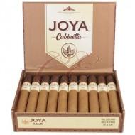 Joya De Nicaragua Cabinetta Belicoso Box 20