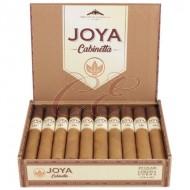 Joya De Nicaragua Cabinetta Corona Gorda Box 20