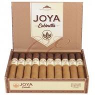 Joya De Nicaragua Cabinetta Robusto Box 20