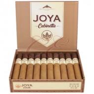 Joya De Nicaragua Cabinetta Toro Box 20