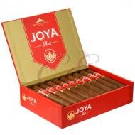 Joya De Nicaragua Red Robusto Box 20