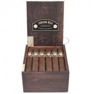 Jericho Hill Willy Lee Box 24