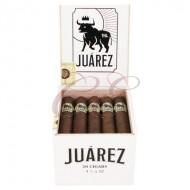 Juarez OBS Box 20