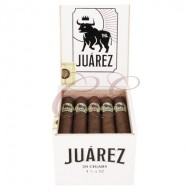 Juarez Chihuahua Box 20