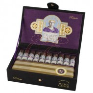 Diamond Crown Julius Caeser Robusto Box 20
