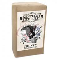 MUWAT Kentucky Fire Cured Chunky Bundle 10
