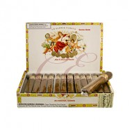 La Gloria Cubana Corona Gorda (Natural) Box 25
