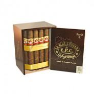 La Gloria Cubana Series R No. 7 (Natural) Box 24