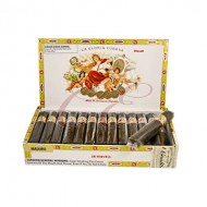La Gloria Cubana Wavell (Maduro) Box 25