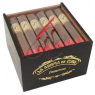 La Aroma de Cuba Immensa Box 24
