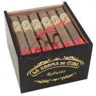 La Aroma de Cuba Robusto Box 24