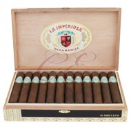 La Imperiosa Dukes Box 24