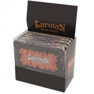 Larutan Dirties 5/10 Pack Box