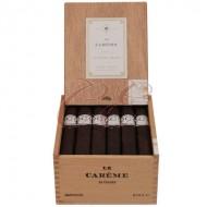 Le Careme Canonazo Box 24