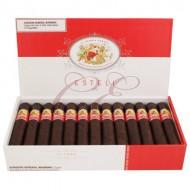 La Gloria Cubana Esteli Toro Box 25