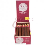La Gloria Cubana Spanish Press Toro Box 20