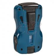 Lotus GT Lighter Blue