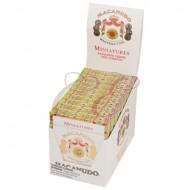 Macanudo Cafe Miniatures 10 Packs of 8 Cigars