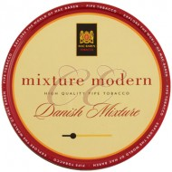 Mac Baren Danish Mixture 100 Gram Tin