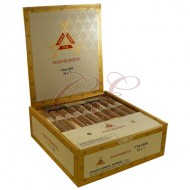 Montecristo White Churchill Box 27