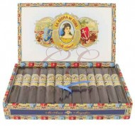 La Aroma de Cuba Mi Amor Magnifico Box 25