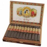 La Aroma de Cuba Mi Amor Reserva Divino Box 24