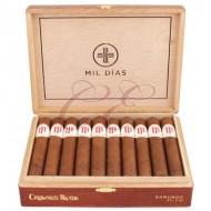 Mil Dias Edmundo by Crowned Heads Box 20