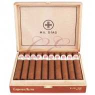 Mil Dias Sublime by Crowned Heads Box 20