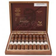 Montecristo Espada Quillon Box 10