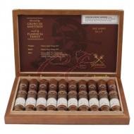 Montecristo Espada Ricasso Box 10