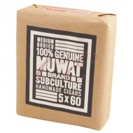 MUWAT 5x60 Bundle 10