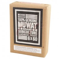 MUWAT 6x60 Bundle 10