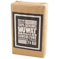 MUWAT 7x60 Bundle 10
