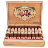 My Father La Promesa Robusto Grande Box 20