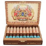 My Father La Gran Oferta Robusto Box 20