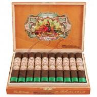 My Father Opulenca Robusto Box 20