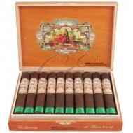 My Father Opulenca Toro Box 20