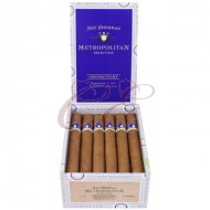 Nat Sherman Metropolitan Connecticut Metroplitan Box 18