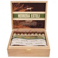 Herrera Esteli Norteno Toro Box 25