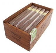 Nat Sherman Timeless Prestige Churchill Box 20